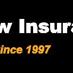 New-Blaine-Logo-Web3